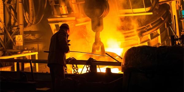 Инновации в металлургии